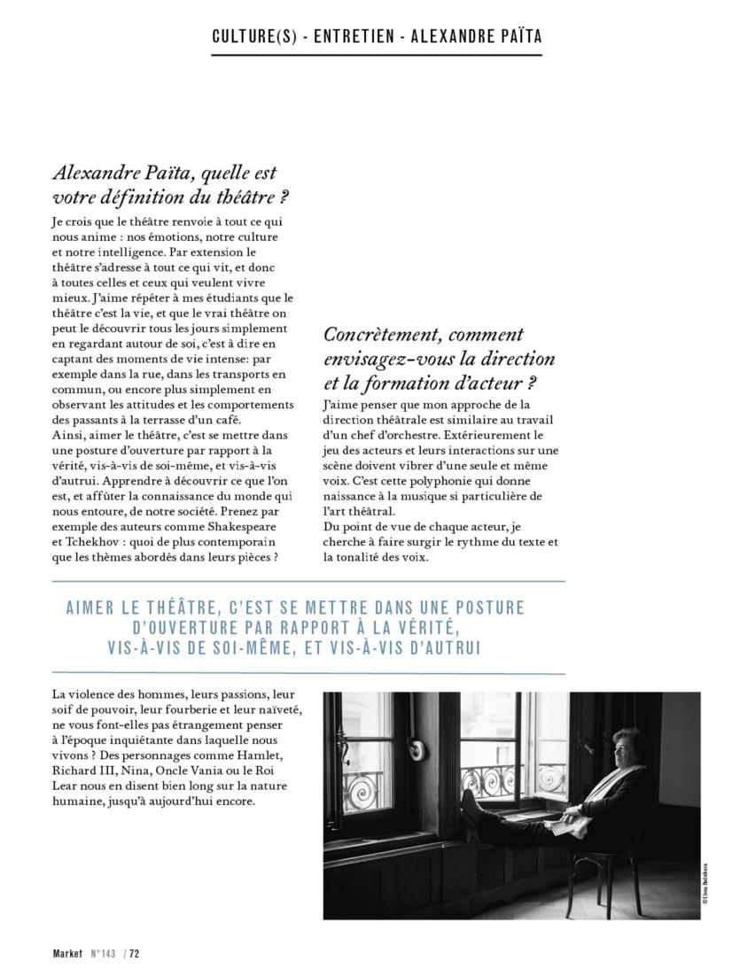 market-magazine-reportage2018_04