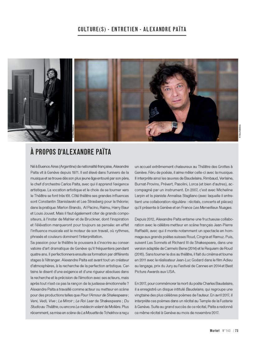 market-magazine-reportage2018_05