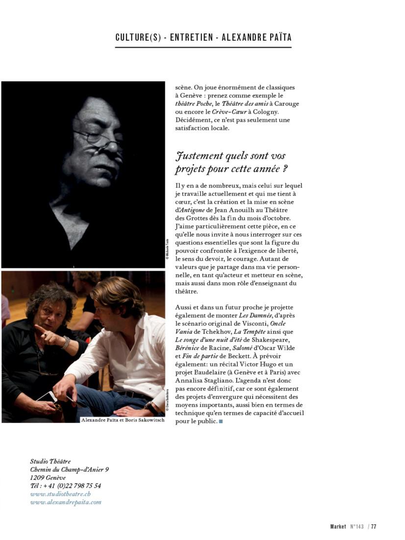 market-magazine-reportage2018_09